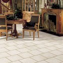 Click here for larger photo of Shaw Laminate - Natural Images