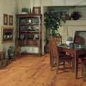 Shaw Laminate - Natural Rustics