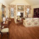 Click here for larger photo of Shaw Laminate - Natural Sensations