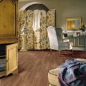 Click here for larger photo and more infomation about Shaw Laminate - Natural Sensations