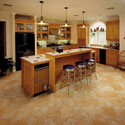 Click here for larger photo of Shaw Laminate - Natural Splendor