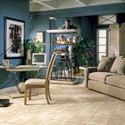 Click here for larger photo of Shaw Laminate - Natural Textures