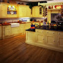 Click here for larger photo and more infomation about W705E American Oak (Sawnwood finish)