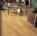 Click here for larger photo of Appalachian Floors