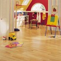 Click here for larger photo and more infomation about Childrens playroom