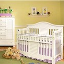 Click here for larger photo and more infomation about Baby's Dream Furniture