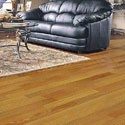 Click here for larger photo of Brazilian Teak