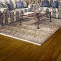 Click here for larger photo of Brazilian Walnut