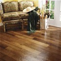 Click here for larger photo and more infomation about Chateau Plank Hickory