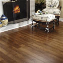 Click here for larger photo and more infomation about Chateau Plank Maple