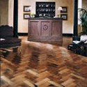 Click here for larger photo and more infomation about Herringbone