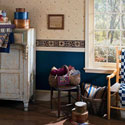 Home and Heritage - PATCHWORK