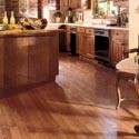 Click here for larger photo and more infomation about Bartlett Oak collection
