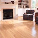 Click here for larger photo and more infomation about Braxton Oak Collection