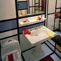 Click here for larger photo of DuPont� Corian�