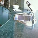 Click here for larger photo and more infomation about DuPont™ Corian®