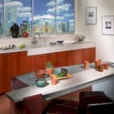 Click here for larger photo of DuPont™ Corian®
