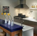 Click here for larger photo and more infomation about DuPont� Corian�