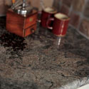 Click here for larger photo and more infomation about Granite