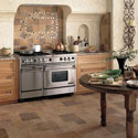 Click here for larger photo of Terra Antica™