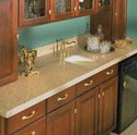 Click here for larger photo of Earthstone : Furniture