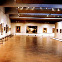 Click here for larger photo of Gifu Art Museum