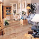 Click here for larger photo and more infomation about Artisan Plank - Cherry Natural