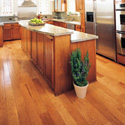 Hartco� Wood Flooring