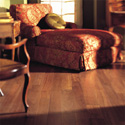 Click here for larger photo of Pattern Plus 5000 Walnut-Ginger