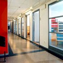 Johnsonite® Commerical Flooring