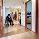 Click here for larger photo and more infomation about Swedish Health Care Facility