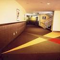Staples Center - Los Angeles, CA
