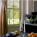 Click here for larger photo and more infomation about Remembrance� Window Shades