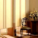 Click here for larger photo of Remembrance® Window Shades