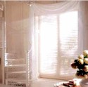 Click here for larger photo of Silhouette window shading 