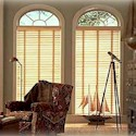 Click here for larger photo and more infomation about Hunter Douglas Country Woods�