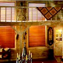 Country Woods® blinds