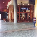 Click here for larger photo and more infomation about Shopping Center