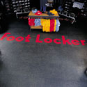 Click here for larger photo and more infomation about Foot Locker - Toronto, Canada