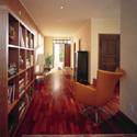 K�hrs Hardwood Flooring