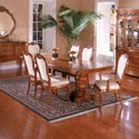 Click here for larger photo and more infomation about Kathy Ireland Rugs