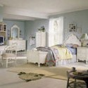 Click here for larger photo of Kathy Ireland Rugs