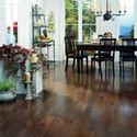 Click here for larger photo and more infomation about Northern Classics - Red Oak, Stone