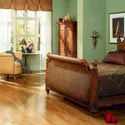 Click here for larger photo of Northern Classics - Beech, Natural, Select & Better