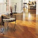 Click here for larger photo of Northern Classics - Red Oak, Pacific, Auburn