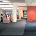 Click here for larger photo and more infomation about corporate-carpet01