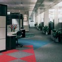 Click here for larger photo of Corporate Market Segment - Carpet