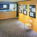 Click here for larger photo and more infomation about Corporate Market Segment - Carpet