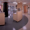 Click here for larger photo of Healthcare Market Segment - Resilient Flooring