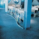 Click here for larger photo of Hospitality Market Segment - Carpet